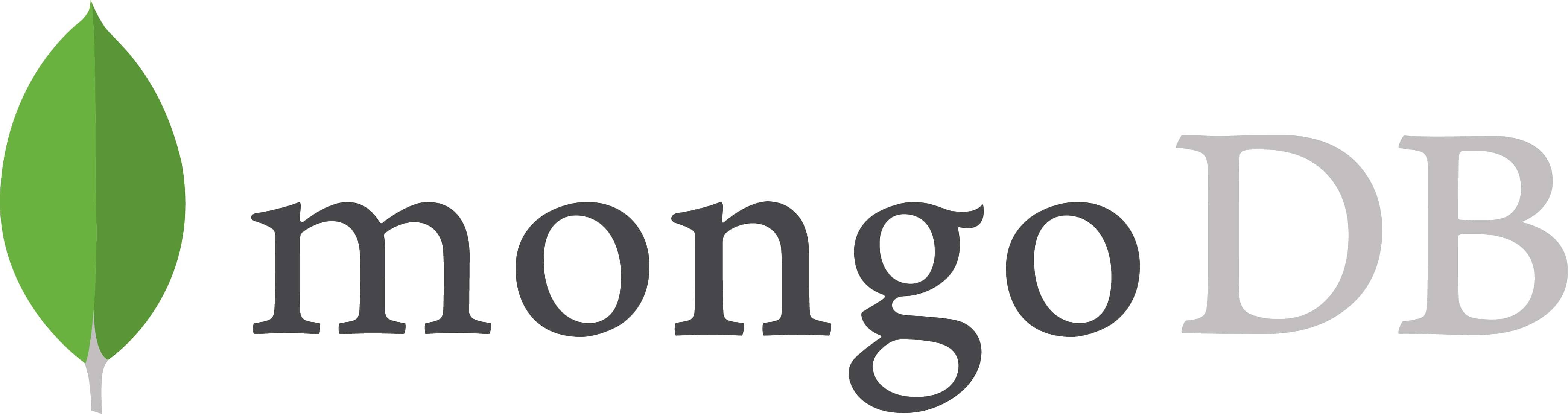 MongoDB Nedir