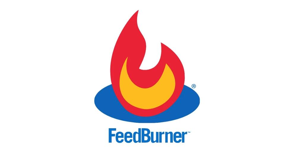feedburnet