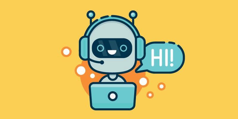 Sohbet Robotu Chatbot Nedir