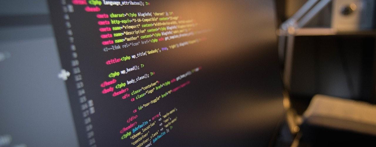 yazılım geliştirme dilleri nelerdir
