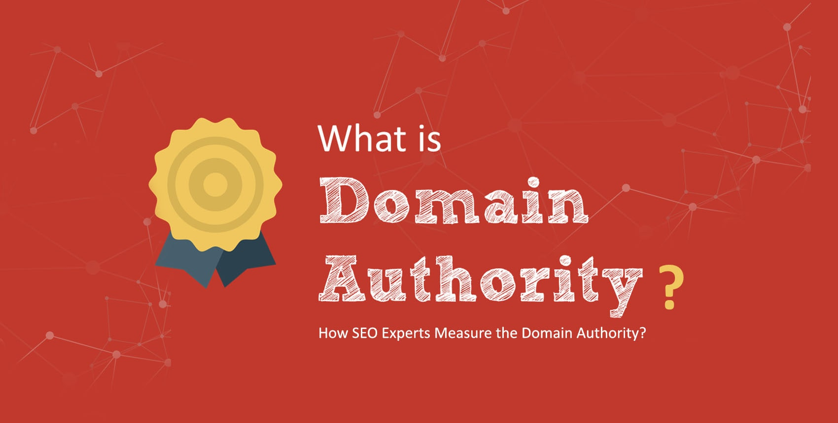 domain-authority-nedir